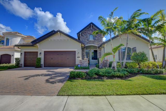 17654 Cadena Drive, Boca Raton, FL 33496 (#RX-10523314) :: The Reynolds Team/Treasure Coast Sotheby's International Realty