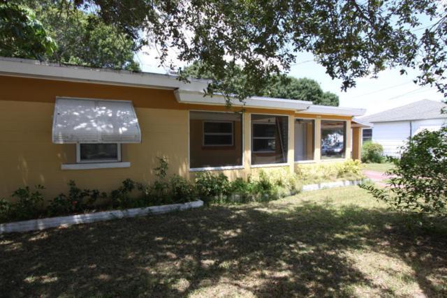 2003 Sunrise Boulevard, Fort Pierce, FL 34950 (#RX-10523490) :: Atlantic Shores