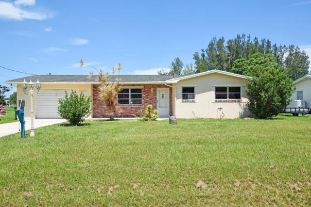 5900 Killarney Avenue, Fort Pierce, FL 34951 (#RX-10523523) :: Atlantic Shores