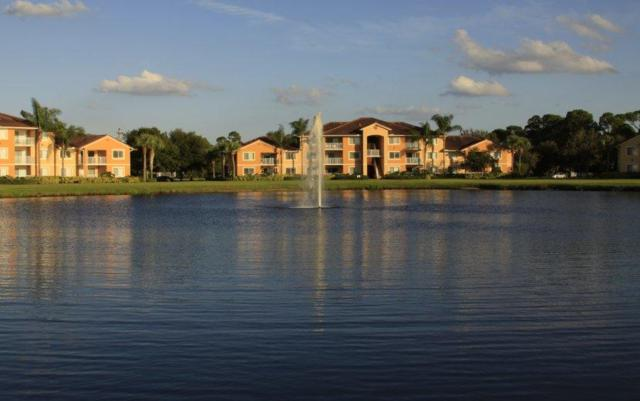 191 SW Palm Drive #101, Port Saint Lucie, FL 34986 (#RX-10523673) :: Atlantic Shores