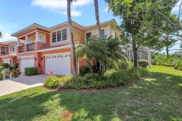 2376 SW Island Creek Trail, Palm City, FL 34990 (MLS #RX-10523678) :: Berkshire Hathaway HomeServices EWM Realty