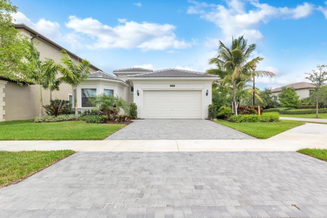 16394 Cabernet Drive, Delray Beach, FL 33446 (#RX-10523695) :: The Reynolds Team/Treasure Coast Sotheby's International Realty