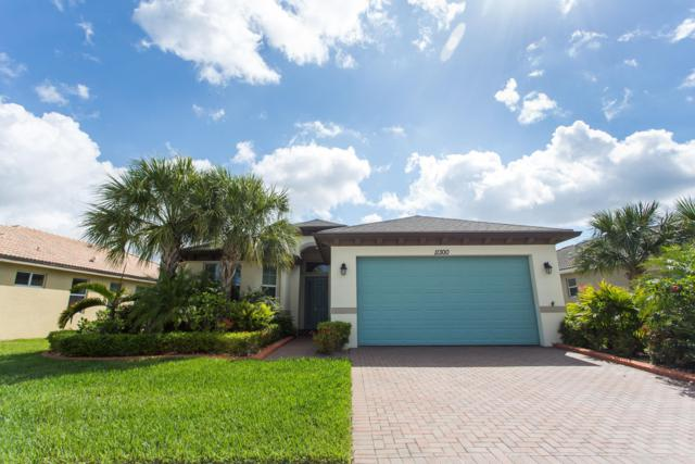 11300 SW Wyndham Way W, Port Saint Lucie, FL 34987 (#RX-10523763) :: Atlantic Shores