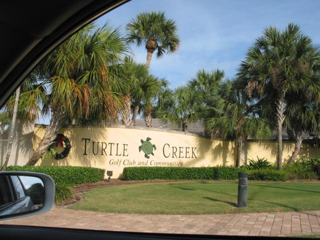 24 SE Turtle Creek Drive A, Tequesta, FL 33469 (MLS #RX-10523780) :: The Edge Group at Keller Williams