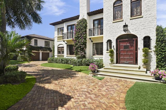 300 Valencia Road, West Palm Beach, FL 33401 (#RX-10523838) :: The Reynolds Team/Treasure Coast Sotheby's International Realty
