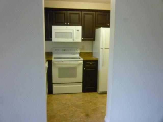 4102 Glenmoor Drive, West Palm Beach, FL 33409 (MLS #RX-10523904) :: Berkshire Hathaway HomeServices EWM Realty