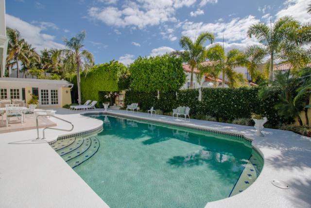 Address Not Published, Palm Beach, FL 33480 (MLS #RX-10523969) :: Laurie Finkelstein Reader Team
