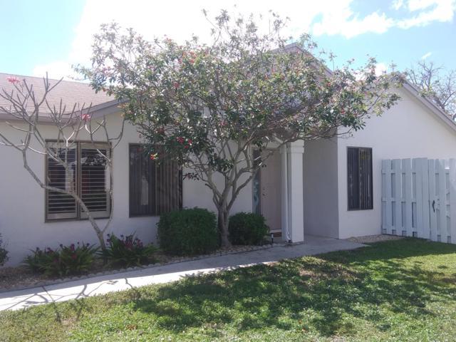 9743 Saratoga Park Court, Boca Raton, FL 33428 (MLS #RX-10523977) :: Castelli Real Estate Services