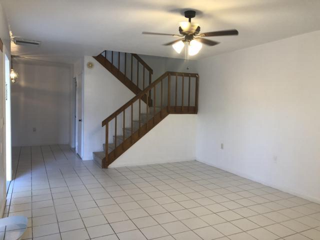 1131 11th Terrace, Palm Beach Gardens, FL 33418 (#RX-10524009) :: Dalton Wade