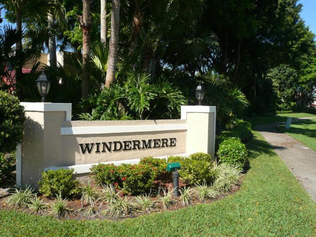 777 Windermere Way, Palm Beach Gardens, FL 33418 (#RX-10524022) :: Dalton Wade