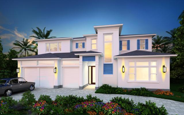 1050 NE 2nd Terrace, Boca Raton, FL 33432 (#RX-10524043) :: Ryan Jennings Group