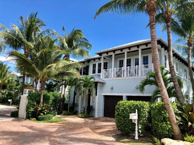 964 Lago Mar Lane, Boca Raton, FL 33431 (MLS #RX-10524052) :: Castelli Real Estate Services