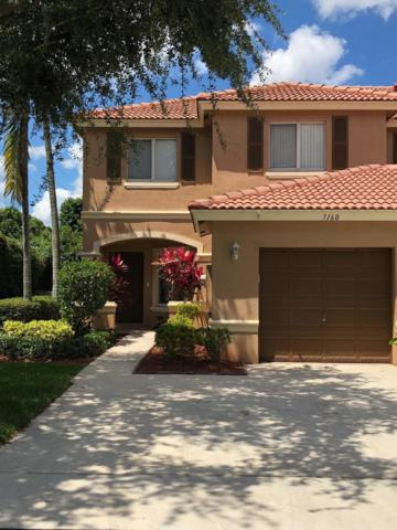 7160 Hawks Nest Terrace, Riviera Beach, FL 33407 (#RX-10524054) :: The Reynolds Team/Treasure Coast Sotheby's International Realty
