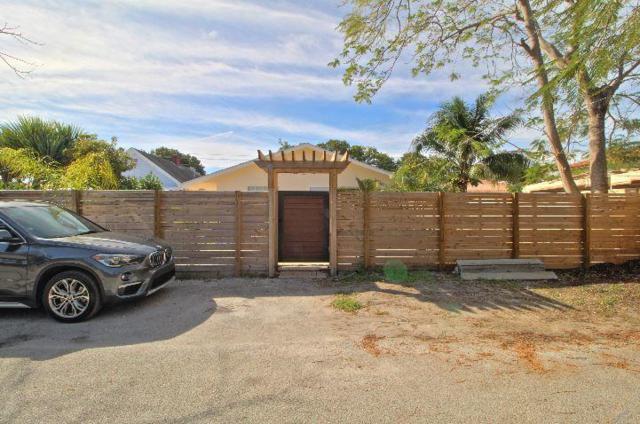 311 N Swinton Avenue, Delray Beach, FL 33444 (#RX-10524057) :: The Reynolds Team/Treasure Coast Sotheby's International Realty