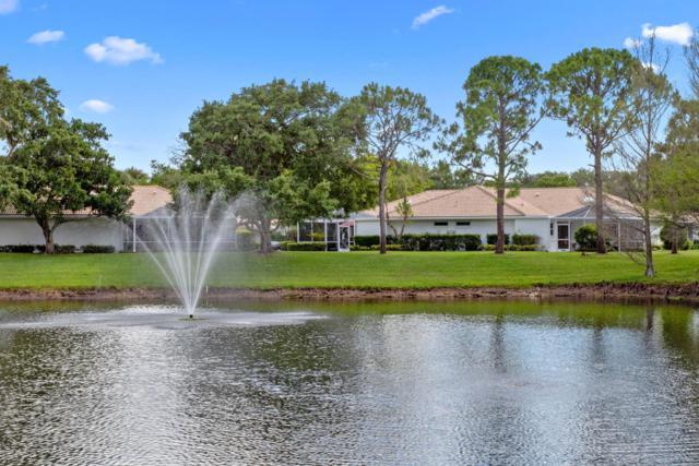 10802 Myrtle Oak Court, Palm Beach Gardens, FL 33410 (#RX-10524073) :: Dalton Wade
