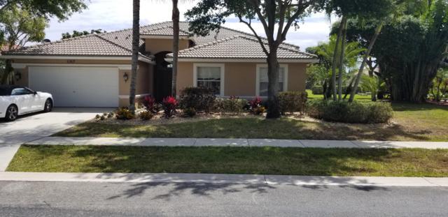 6369 Sand Hills Circle, Lake Worth, FL 33463 (#RX-10524088) :: Dalton Wade