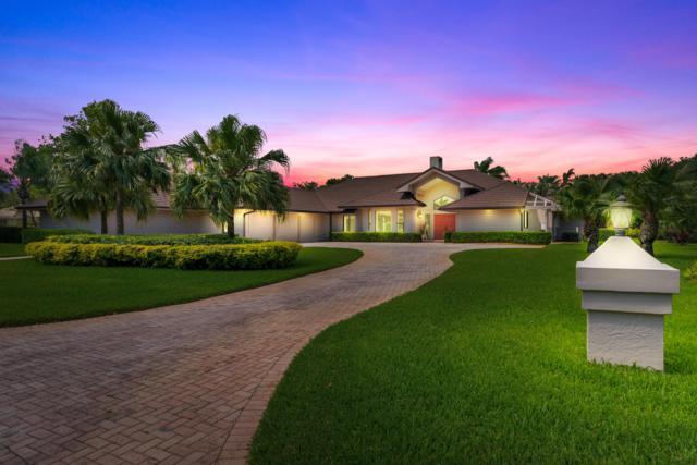 5986 SE Congressional Place, Stuart, FL 34997 (#RX-10524120) :: The Reynolds Team/Treasure Coast Sotheby's International Realty