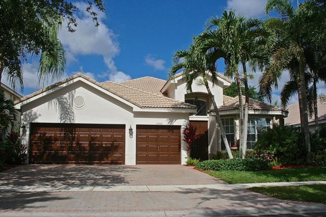 19489 Estuary Drive, Boca Raton, FL 33498 (#RX-10524136) :: Dalton Wade