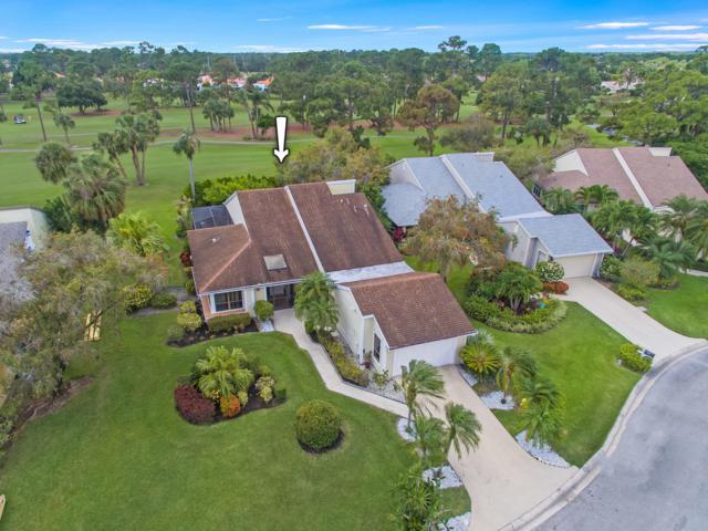 6690 S Pine Court, Palm Beach Gardens, FL 33418 (MLS #RX-10524257) :: EWM Realty International