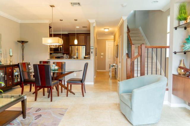 5841 Monterra Club Drive, Lake Worth, FL 33463 (#RX-10524301) :: Weichert, Realtors® - True Quality Service