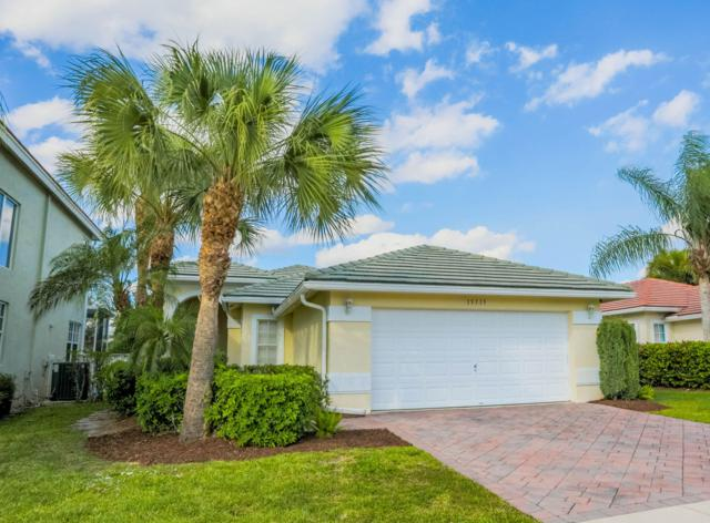 15115 Banbury Way, Wellington, FL 33414 (MLS #RX-10524459) :: Berkshire Hathaway HomeServices EWM Realty