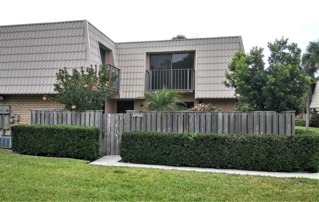 5823 58th Way, West Palm Beach, FL 33409 (MLS #RX-10524508) :: Berkshire Hathaway HomeServices EWM Realty