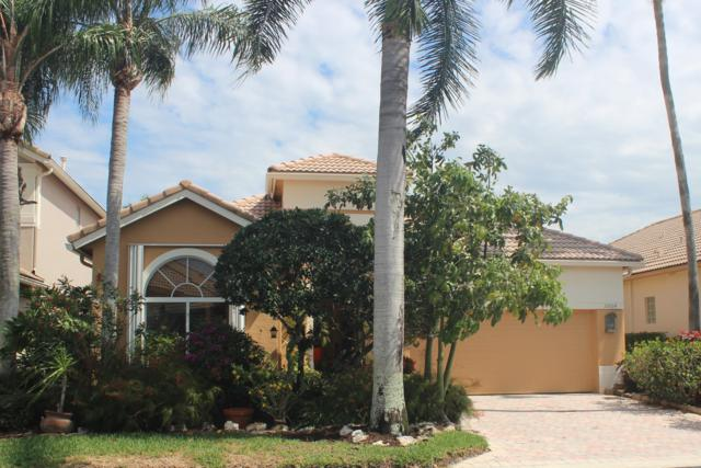 10864 Grande Boulevard, West Palm Beach, FL 33412 (#RX-10524569) :: Weichert, Realtors® - True Quality Service
