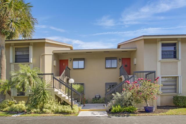 1001 SE 6th Avenue D218, Deerfield Beach, FL 33441 (#RX-10524574) :: Weichert, Realtors® - True Quality Service