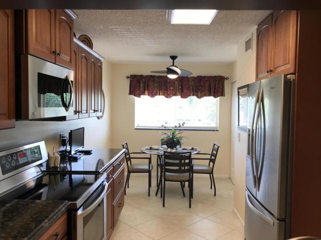 4735 Lucerne Lakes Boulevard E #314, Lake Worth, FL 33467 (#RX-10524645) :: Weichert, Realtors® - True Quality Service