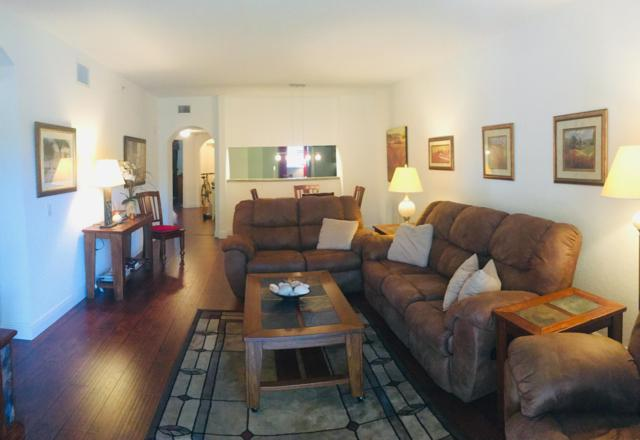 4721 Lucerne Lakes Boulevard #725, Lake Worth, FL 33467 (#RX-10524675) :: Weichert, Realtors® - True Quality Service