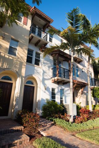 32 Via Floresta Drive, Boca Raton, FL 33487 (#RX-10524682) :: Weichert, Realtors® - True Quality Service