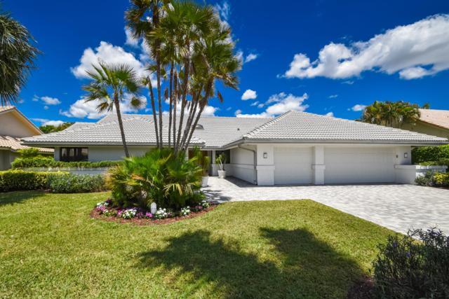 17746 Foxborough Lane, Boca Raton, FL 33496 (#RX-10524706) :: Weichert, Realtors® - True Quality Service