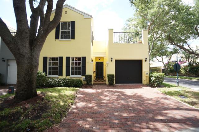 5914 Bartram Street, Boca Raton, FL 33433 (#RX-10524717) :: Weichert, Realtors® - True Quality Service