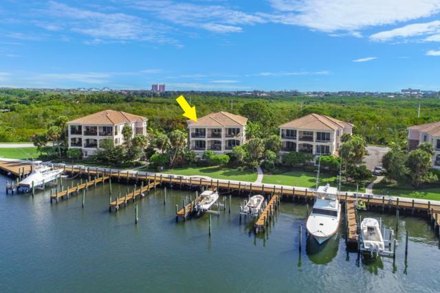 13611 Treasure Cove Circle, North Palm Beach, FL 33408 (#RX-10524725) :: The Reynolds Team/Treasure Coast Sotheby's International Realty