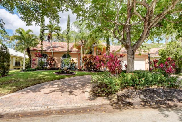 4848 Chardonnay Drive, Coral Springs, FL 33067 (#RX-10524736) :: Weichert, Realtors® - True Quality Service