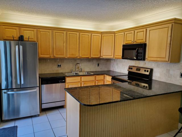 6340 Red Pine Lane C, Greenacres, FL 33415 (MLS #RX-10524742) :: EWM Realty International