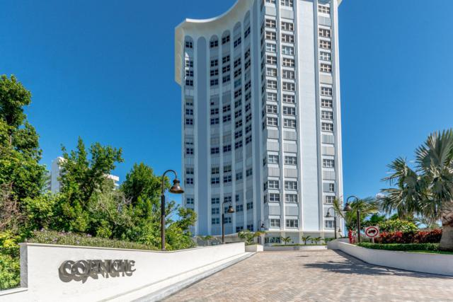 5200 N Ocean Drive #1102, Singer Island, FL 33404 (#RX-10524749) :: Weichert, Realtors® - True Quality Service