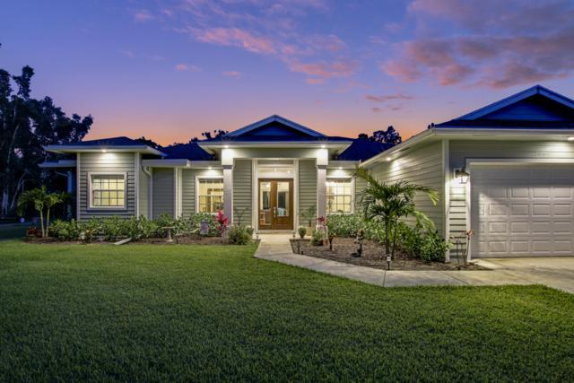 13104 158th Street N, Jupiter, FL 33478 (#RX-10524750) :: Weichert, Realtors® - True Quality Service