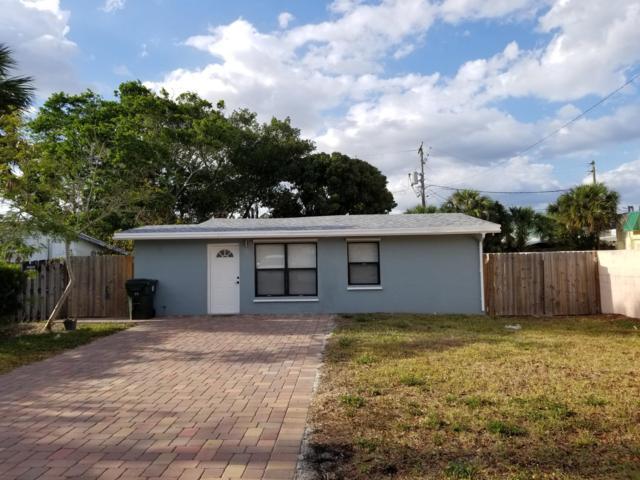475 Glouchester Street, Boca Raton, FL 33487 (#RX-10524872) :: Ryan Jennings Group