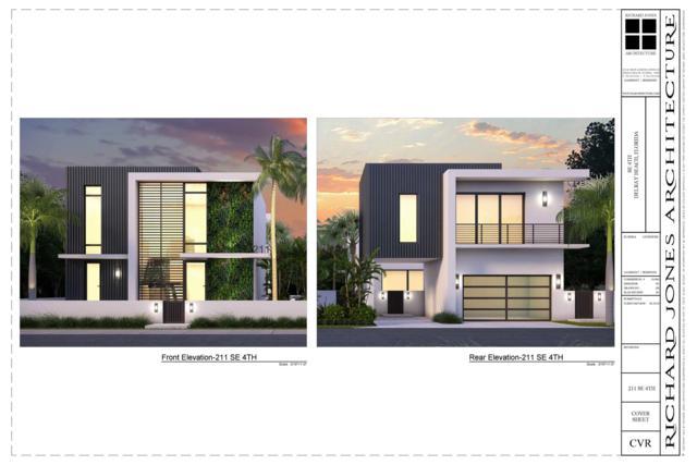 Delray Beach, FL 33483 :: The Reynolds Team/Treasure Coast Sotheby's International Realty