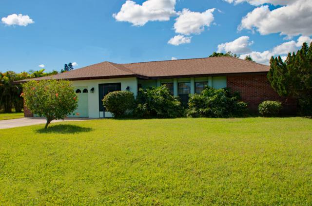746 Oak Street, Port Saint Lucie, FL 34952 (#RX-10525238) :: Weichert, Realtors® - True Quality Service