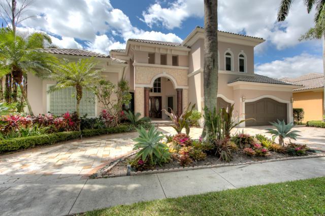 2392 NW 49th Lane, Boca Raton, FL 33431 (#RX-10525239) :: The Reynolds Team/Treasure Coast Sotheby's International Realty