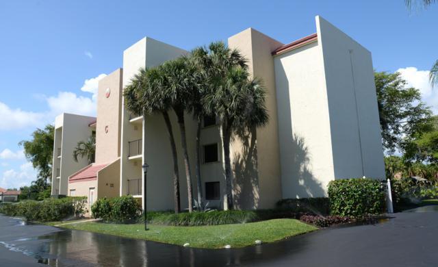 1605 S Us Highway 1 C102, Jupiter, FL 33477 (MLS #RX-10525298) :: Berkshire Hathaway HomeServices EWM Realty