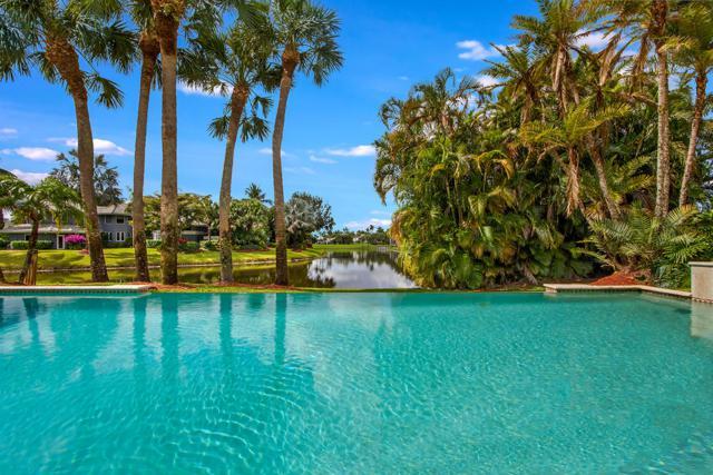 7015 Ayrshire Lane, Boca Raton, FL 33496 (#RX-10525305) :: The Reynolds Team/Treasure Coast Sotheby's International Realty