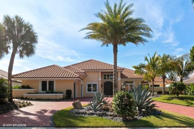 6840 SE South Marina Way, Stuart, FL 34996 (#RX-10525340) :: The Reynolds Team/Treasure Coast Sotheby's International Realty