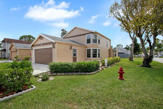 1285 Strawberry Lane, West Palm Beach, FL 33415 (#RX-10525412) :: Ryan Jennings Group