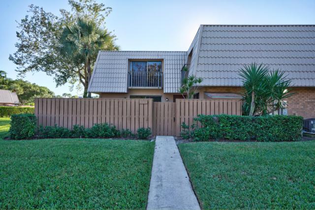 5511 55th Way, West Palm Beach, FL 33409 (MLS #RX-10525613) :: Berkshire Hathaway HomeServices EWM Realty