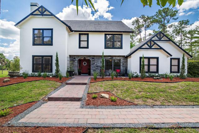 13580 Red Fox Drive, Palm Beach Gardens, FL 33418 (MLS #RX-10525618) :: Berkshire Hathaway HomeServices EWM Realty