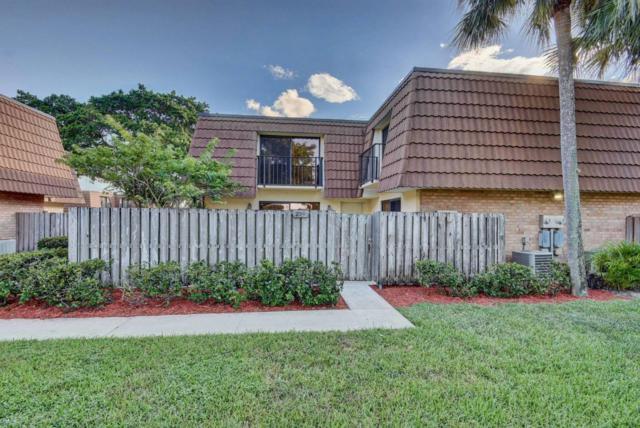 234 Charter Way, West Palm Beach, FL 33407 (MLS #RX-10525625) :: Berkshire Hathaway HomeServices EWM Realty