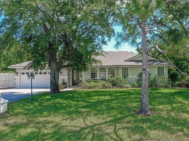 167 NE Blueberry Terrace, Jensen Beach, FL 34957 (#RX-10525641) :: Ryan Jennings Group